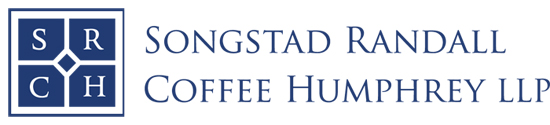 Songstad Randall Coffee & Humphrey LLP